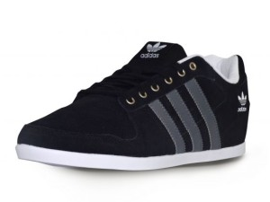 Adidas Plimcana en vente chez Kimishoes