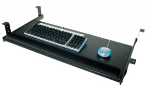 tiroir clavier(1)