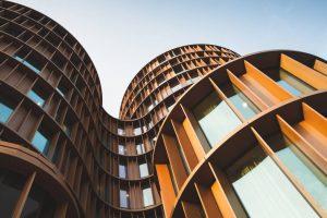 Prépa architecture Paris